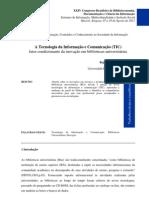 Tecnologias de Informação e mudanças nas BUs_2011.pdf