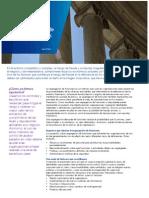 Segregacion-de-Funciones.pdf