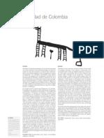 3-8083-PB (1).pdf