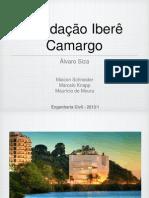 Ibere Camargo