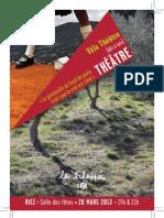 échap2013_RIEZ(10 02 13).pdf