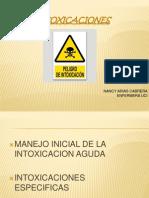 intoxicaciones-110319020028-phpapp01