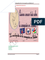 Enciclopedia II