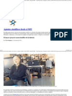 El mayor proyecto neurocientífico de la historia __ Apuntes científicos desde el MIT __ Blogs EL PAÍS.pdf