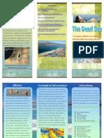 Plate Tectonic Brochure - 1_merged