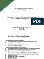 Ayuda Puerto Sae 202