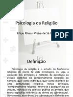 psicologiadareligio-filiperhuan-110227231825-phpapp02