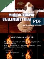 Muzicoterapia CA Element Terapeutic[1].Final(1)