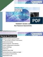Perennity Dicom v4 00