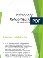92781031 Chest Physiotherapy Ppt