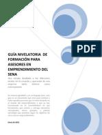 MANUAL COMPLETO CREACION EMPRESA 2010.pdf