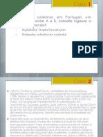 VISTO (5).pdf