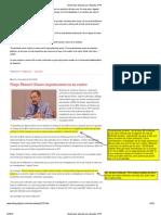 Niega Manuel Gomez - Dialogo_anotado.pdf