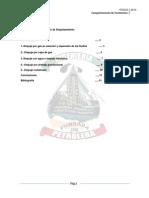 Mecanismos d Desplazamiento.doc