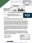 3-18-13 RMB Order Document 1276