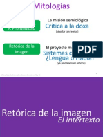 Retórica-de-la-imagen-guía-alumnos-Parte-1-1