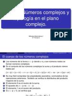 1-COMPLEJOS-FISICAS-1-10-2012