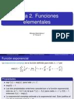 2-FUNCIONES-HOLOMORFAS-2