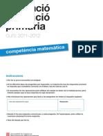 mates2012.pdf