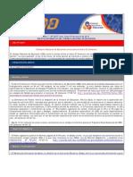 EAD 18 de marzo.pdf