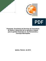 PROPUESTA programa GCP 2012 personerias y concejos.pdf