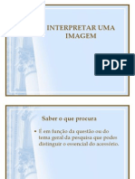 001_interpretação_imagem