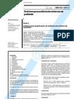 NBR ISO 10011-2 Diretrizes para auditoria de sistemas da qualidade(2).pdf