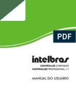 Manual Controller 01 11