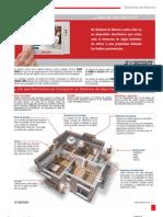 03 ALARMAS ELECTRONICAS 2012.pdf