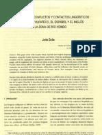 Notas_sobre_conflictos_contactos_linguisticos_maya_yucateco_español_ingles_rio_hondo007 - Vol XXI