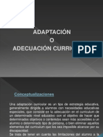 Presentación1 adecuacion.pptx