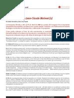 Maleval, J.-C. - Conversación con Jean-Claude Maleval.pdf