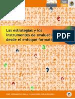 4 Estratégias e Instrumentos de Evaluación.pdf