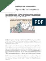 cafe_janvier.pdf