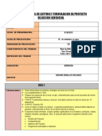 administracion gerencia.docx