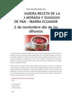 COLADA MORADA.pdf