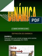 dinmica-120313115140-phpapp02