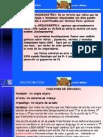 1. Arqueometria.pdf