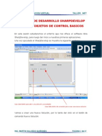 Sesion_2_Entorno_SharpDevelop