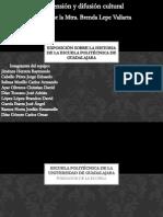 Escuela politécnica de la universidad de Guadalajara (1)
