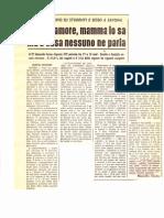 """""""Fanno l'amore, mamma lo sa ma a casa nessuno ne parla"""" (La Gazzetta del Popolo, 12 ottobre 1979)"""
