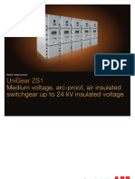 Catalogue UG ZS1 RevF 2012 09 En