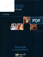 12 Neumologia y Cirugia Toracica by Medikando