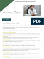 COMO INVESTIR NA BOLSA de VALORES _ Aprenda a Investir Na Bolsa de Valores Em 5 Passos-5
