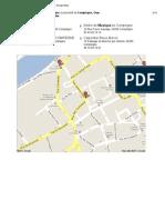 musique à compiègne - Google Maps.pdf
