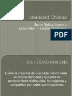 Identidad_chilena