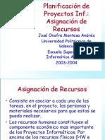 22221677-3-2-1-asignacion-de-recursos.ppt