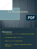elromancero-110127054428-phpapp02