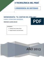 monografia MIOCID