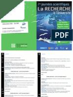 Journées Scientifiques 2013.pdf